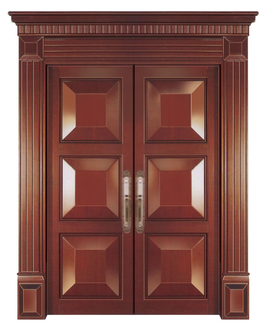 C a g t nhi n s 1 t i vi t nam cam k t v gi v ch t l ng for Wood doors south africa