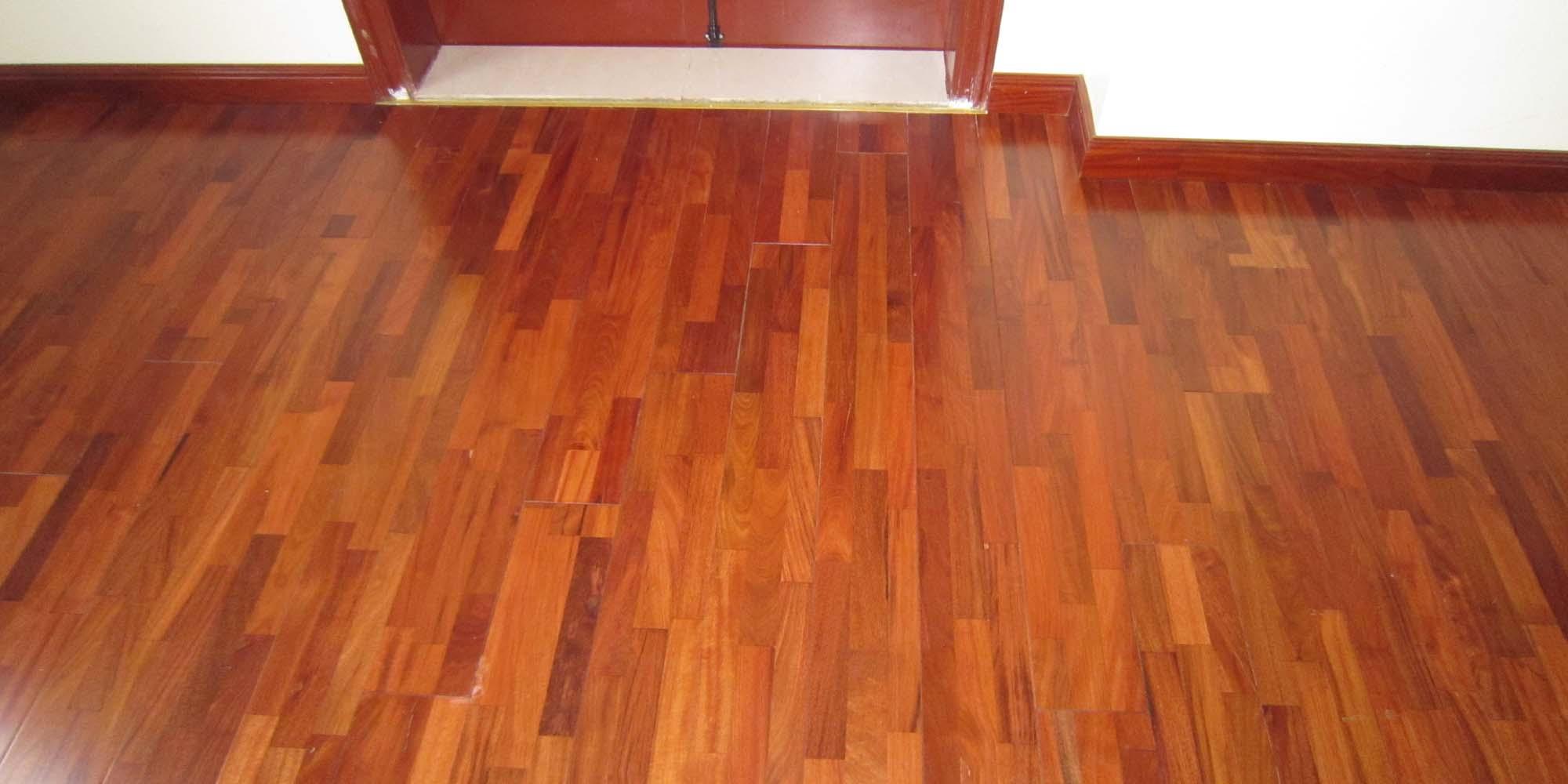 sàn gỗ giáng hương tại hà nội dòng sàn gỗ tự nhiên cao cấp tại hà nội
